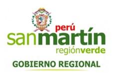 Gobierno Regional de San Martín