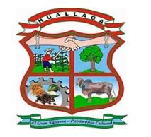 Municipalidad Provincial de Huallaga