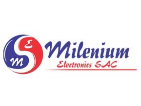 Milenium Electronic SAC