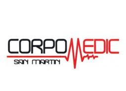 Corporación Médica