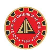 Colegio de Ingenieros del Perú-Tarapoto