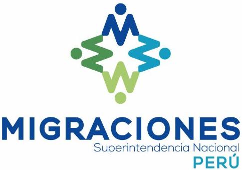 Superintendencia Nacional de Migraciones - Oficina Tarapoto