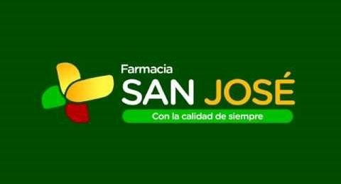 Farmacia San José